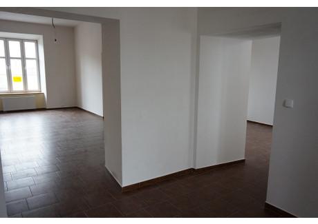 Lokal usługowy do wynajęcia - Śródmieście, Rzeszów, 35 m², 1050 PLN, NET-245