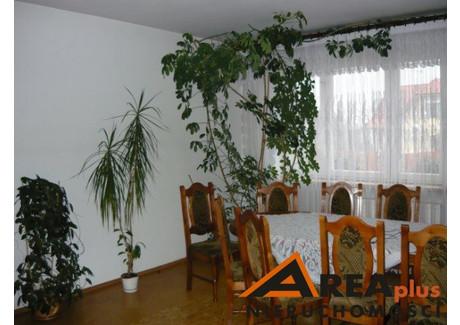 Dom na sprzedaż - Michelin, Włocławek, Włocławek M., 600 m², 970 000 PLN, NET-RDW-DS-94251