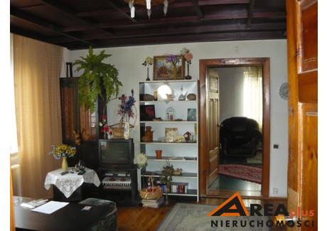 Dom na sprzedaż - Lipno, Lipnowski, 290 m², 350 000 PLN, NET-RDW-DS-95713-1