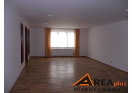 Lokal na sprzedaż - Południe, Włocławek, Włocławek M., 302 m², 985 000 PLN, NET-RDW-LS-105224-4