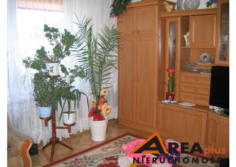 Dom na sprzedaż - Aleksandrów Kujawski, Aleksandrowski, 140 m², 190 000 PLN, NET-RDW-DS-96080-1