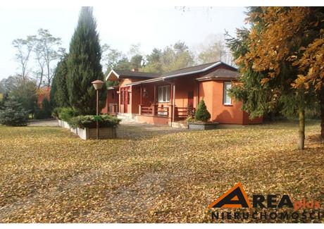 Dom na sprzedaż - Dobiegniewo, Włocławek, Włocławski, 100 m², 320 000 PLN, NET-RDW-DS-103686