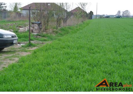 Działka na sprzedaż - Wieniec, Brześć Kujawski, Włocławski, 4489 m², 198 000 PLN, NET-RDW-GS-107832
