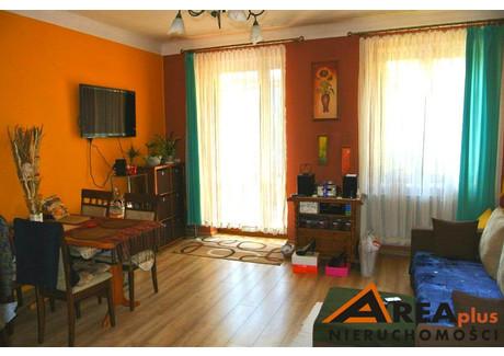 Mieszkanie na sprzedaż - Śródmieście, Włocławek, Włocławek M., 47,67 m², 130 000 PLN, NET-RDW-MS-107999-1