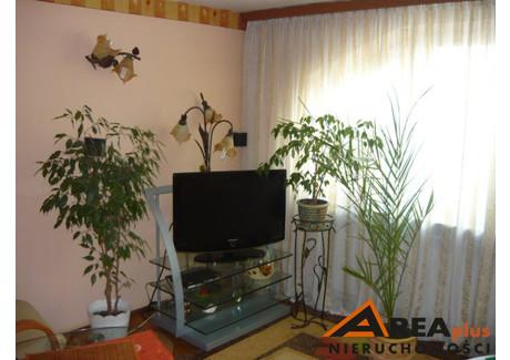 Dom na sprzedaż - Lipno, Lipnowski, 288 m², 360 000 PLN, NET-RDW-DS-94255