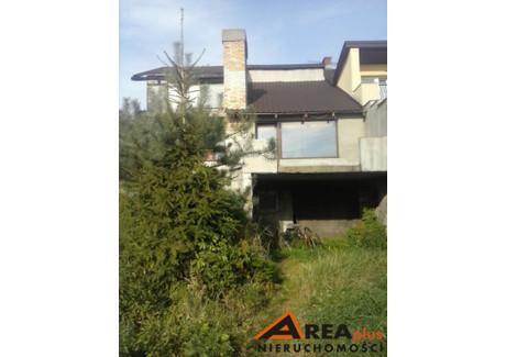Dom na sprzedaż - Włocławek, Włocławek M., 220 m², 170 000 PLN, NET-RDW-DS-108459