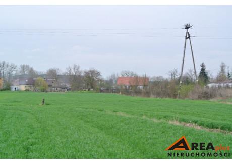 Działka na sprzedaż - Wieniec, Brześć Kujawski, Włocławski, 148,5 m², 6600 PLN, NET-RDW-GS-107874