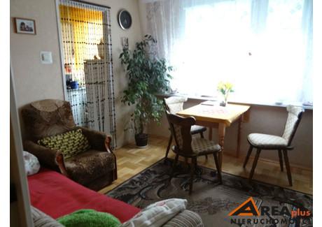 Mieszkanie na sprzedaż - Włocławek, Włocławek M., 32 m², 95 000 PLN, NET-RDW-MS-108407