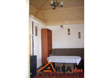 Dom na sprzedaż - Szczutkowo, Choceń, Włocławski, 235 m², 550 000 PLN, NET-RDW-DS-98114