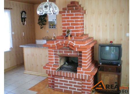 Dom na sprzedaż - Orle, Topólka, Radziejowski, 84 m², 133 000 PLN, NET-RDW-DS-108046-4