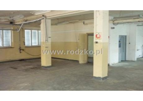 Magazyn do wynajęcia - Glinki, Bydgoszcz, Bydgoszcz M., 336 m², 4032 PLN, NET-RBM-HW-102098-2