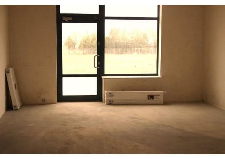Komercyjne na sprzedaż - Zamość, Zamość M., 65,6 m², 223 000 PLN, NET-RZM-LS-6