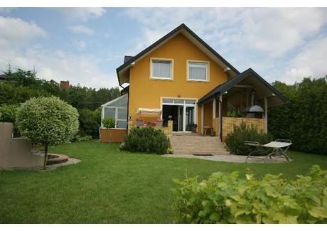 Dom na sprzedaż - Chęciny, Kielecki, 220 m², 790 000 PLN, NET-2014522