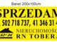 Dom na sprzedaż - Kielce, 1540 m², 4 200 000 PLN, NET-HOTEL-1