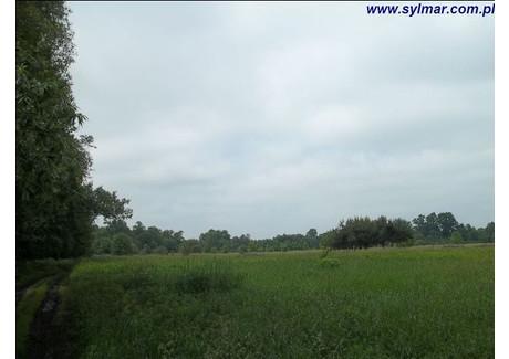 Działka na sprzedaż - Wieś, Obręb, Góra Kalwaria, 2300 m², 69 000 PLN, NET-13441/01121/K/SYL