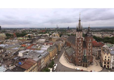 Mieszkanie na sprzedaż - Rynek Główny Stare Miasto (historyczne), Stare Miasto, Kraków, 186 m², 2 176 000 PLN, NET-SZP1