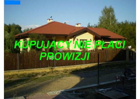 Dom na sprzedaż - Henryków-Urocze, Piaseczno (gm.), Piaseczyński (pow.), 190 m², 990 000 PLN, NET-VMSHenrykow190