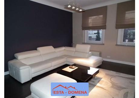Mieszkanie do wynajęcia - Plac Grunwaldzki, Gliwice, Gliwice M., 100 m², 3000 PLN, NET-ETA-MW-856