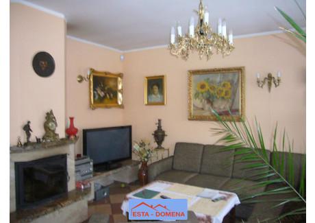 Dom do wynajęcia - Obrońców Pokoju, Gliwice, Gliwice M., 180 m², 4000 PLN, NET-ETA-DW-1165