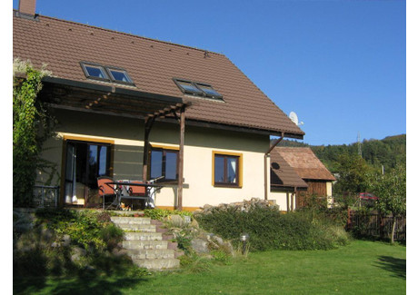Dom na sprzedaż - Bielsko-Biała, Wilkowice, Bielski, 135 m², 395 000 PLN, NET-714