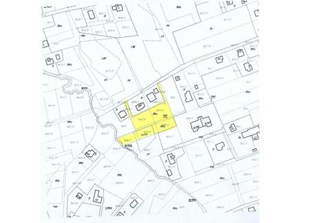 Działka na sprzedaż - Jasienica, Bielski, 3780 m², 453 600 PLN, NET-123456789