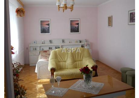 Dom na sprzedaż - Zacisze, Częstochowa, Częstochowa M., 180 m², 350 000 PLN, NET-ASP-DS-2611