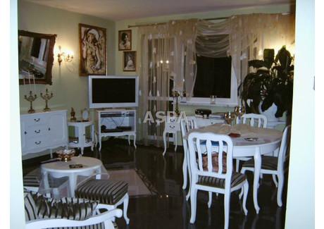 Mieszkanie na sprzedaż - Wyczerpy Górne, Częstochowa, Częstochowa M., 65 m², 280 000 PLN, NET-ASP-MS-2635