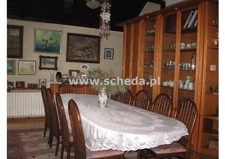 Dom na sprzedaż - Częstochowa, Częstochowa M., 280 m², 595 000 PLN, NET-SCH-DS-2362