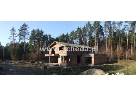 Dom na sprzedaż - Żarki, Myszkowski, 280 m², 380 000 PLN, NET-SCH-DS-2629