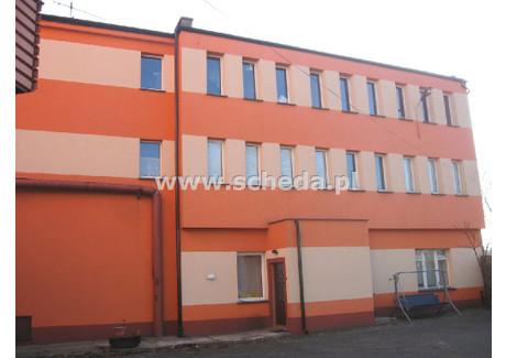Fabryka, zakład na sprzedaż - Centrum, Częstochowa, Częstochowa M., 3620,18 m², 2 600 000 PLN, NET-SCH-BS-2767