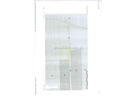 Działka na sprzedaż - Dźbów, Częstochowa, Częstochowa M., 2734 m², 175 000 PLN, NET-SCH-GS-2490