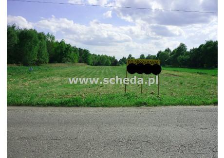 Działka na sprzedaż - Nowy Broniszew, Mykanów, Częstochowski, 10 217 m², 85 000 PLN, NET-SCH-GS-2689