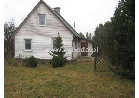 Dom na sprzedaż - Zrębice, Olsztyn, Częstochowski, 102 m², 280 000 PLN, NET-SCH-DS-2699