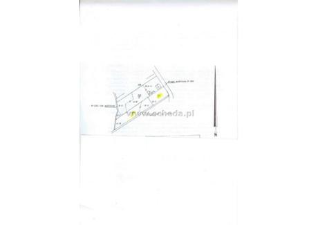 Działka na sprzedaż - Jezioro, Wręczyca Wielka, Kłobucki, 3902 m², 75 000 PLN, NET-SCH-GS-2482