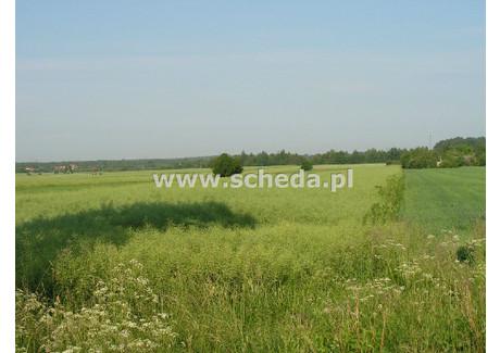 Działka na sprzedaż - Bartkowice, Kłomnice, Częstochowski, 7200 m², 85 000 PLN, NET-SCH-GS-2746