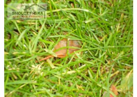 Działka na sprzedaż - Kalisz, 990 m², 59 400 PLN, NET-BNS000339