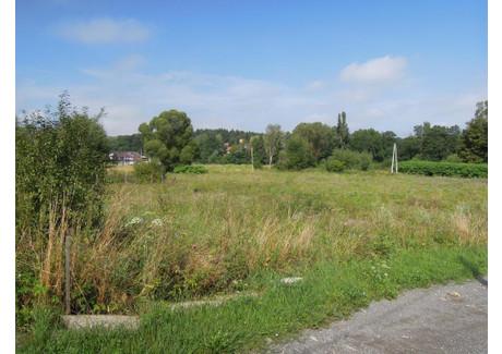 Działka na sprzedaż - Polanica-Zdrój, Kłodzki (pow.), 4673 m², 303 745 PLN, NET-45/AS/2014