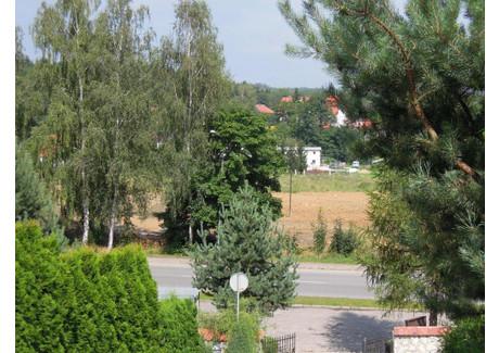 Działka na sprzedaż - Kłodzka Polanica-Zdrój, Kłodzki (pow.), 3207 m², 224 490 PLN, NET-43/AS/2014