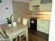 Mieszkanie na sprzedaż - BISKUPIN/OLIMIA PORT Biskupin, Śródmieście, Wrocław, 45 m², 330 000 PLN, NET-42