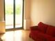 Mieszkanie na sprzedaż - ok.Aleji Pracy Borek, Krzyki, Wrocław, 76 m², 410 000 PLN, NET-107