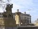 Biuro do wynajęcia - ok.Placu Jana Pawła II Os. Stare Miasto, Stare Miasto, Wrocław, 55 m², 2500 PLN, NET-112
