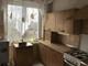 Mieszkanie na sprzedaż - ok,ul Sokola Borek, Krzyki, Wrocław, 50 m², 320 000 PLN, NET-59