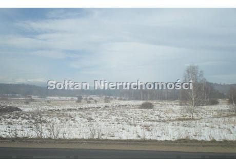 Działka na sprzedaż - Jelenia Góra, Jelenia Góra M., 200 000 m², 12 000 000 PLN, NET-SOL-GS-55238-24