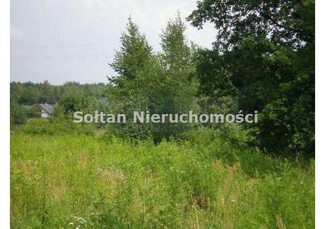 Działka na sprzedaż - Żelazowa Wola, Sochaczew, Sochaczewski, 33 800 m², 7 500 000 PLN, NET-SOL-GS-62806-17