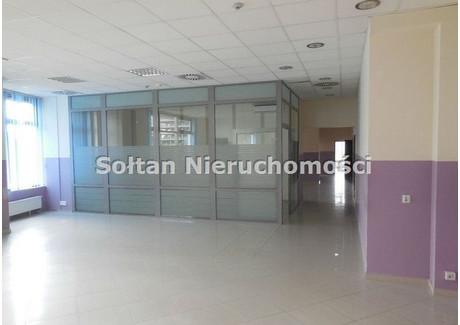 Biurowiec do wynajęcia - Grochów, Praga-Południe, Warszawa, Warszawa M., 310 m², 15 500 PLN, NET-SOL-LW-93271-4