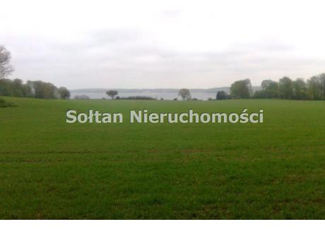 Działka na sprzedaż - Karolino, Serock, Legionowski, 80 102 m², 8 010 200 PLN, NET-SOL-GS-66413-16