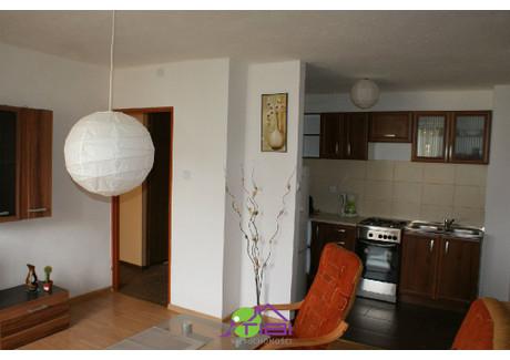Mieszkanie na sprzedaż - Kędzierzyn, Kędzierzyn-Koźle, Kędzierzyńsko-Kozielski, 36 m², 105 000 PLN, NET-TBI-MS-12