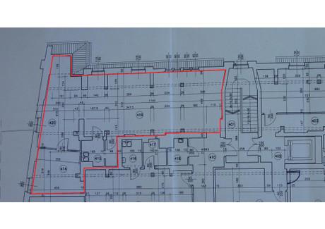 Biuro do wynajęcia - Reymonta Śródmieście, Opole, 103,6 m², 2901 PLN, NET-180