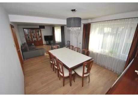 Dom na sprzedaż - Głubczyce, Głubczycki, 145,31 m², 409 000 PLN, NET-248