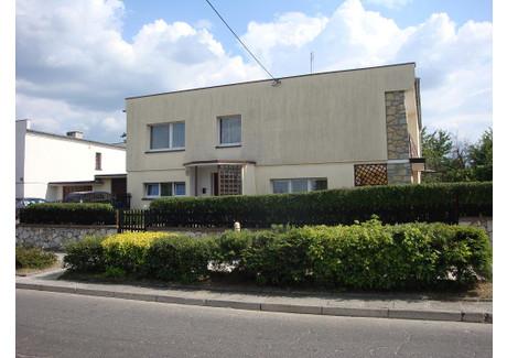 Dom na sprzedaż - Opole, 249 m², 530 000 PLN, NET-46